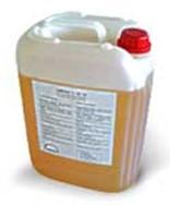 масло для вакуумных насосов
